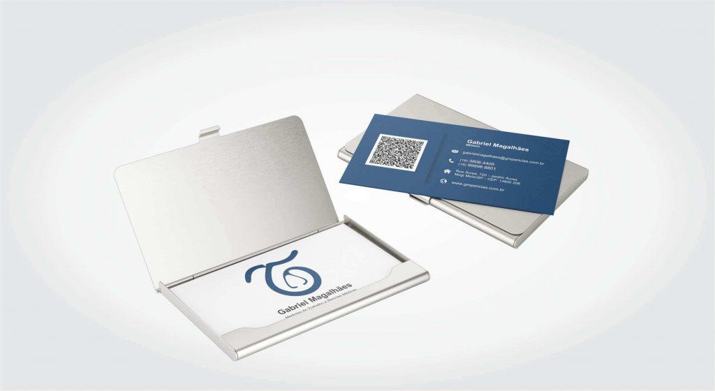 Gm Pericias - Consultoria Medica